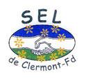 Sel de Clermont Ferrand