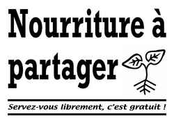 Incroyables Comestibles Auvergne